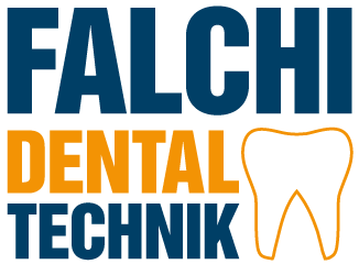 Falchi Dental-Technik Logo